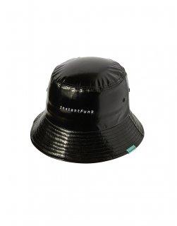 [25%OFF]Enamel bucket hats