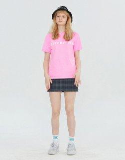 Pigeudaing T-shirt