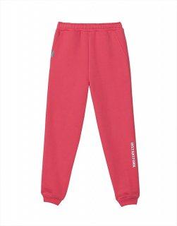 Standard sweat pants