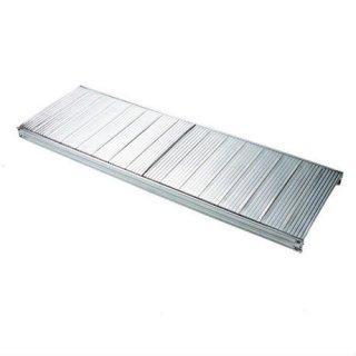【METALSISTEM】STEEL BOARD W1200