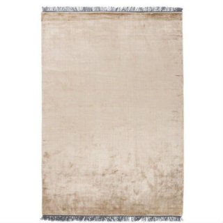 【LINIE DESIGN】ALMERIA /BEIGE(200×140�)