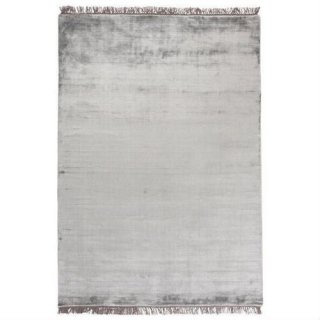 LINIE DESIGN ALMERIA STONE(200×140cm)