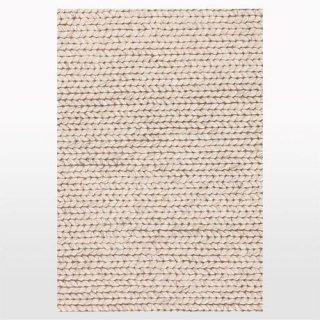 LINIE DESIGN COMFORT SILVER(200×140cm)