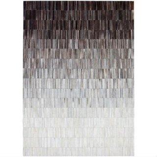 LINIE DESIGN FADE GREY(200×140cm)