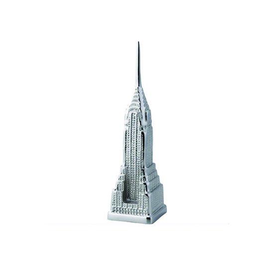 【ASPLUND】EMPIRE STATE BUILDING