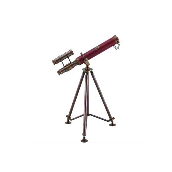 【ASPLUND】TELESCOPE