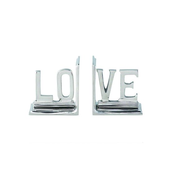 【ASPLUND】LOVE BOOKEND