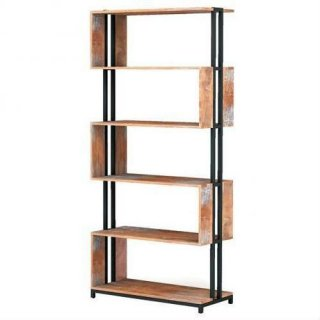 【d-Bodhi】CELEBES BOOK SHELF