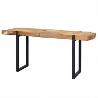 【d-Bodhi】CELEBES CONSOLE TABLE