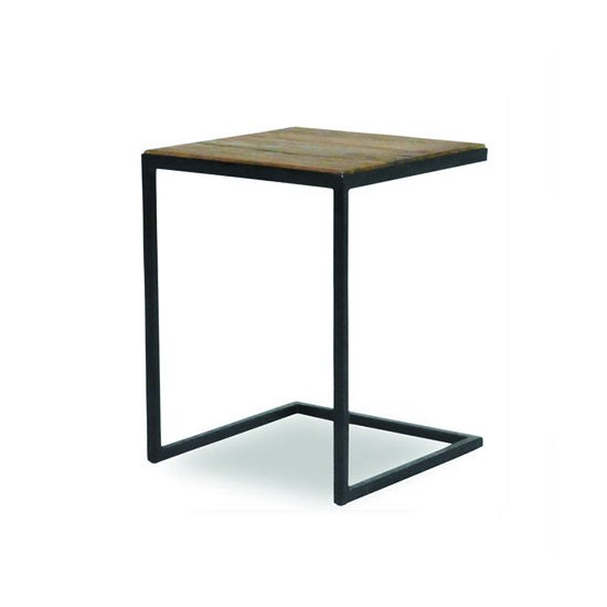【d-Bodhi】NEW SIDE TABLE
