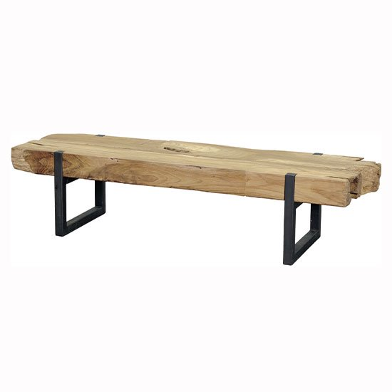 【d-Bodhi】CELEBES COFFEE TABLE
