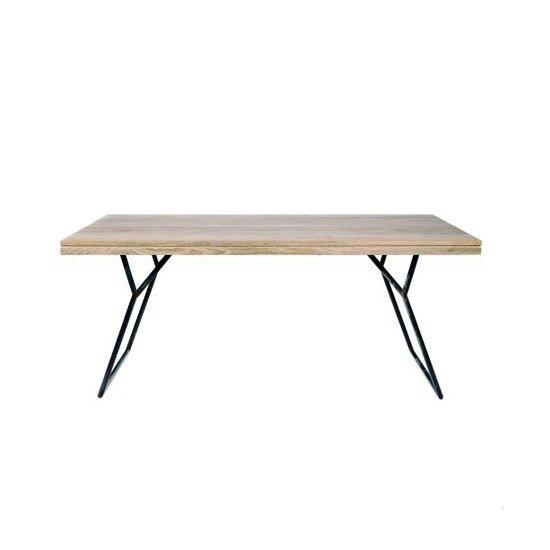 dareels YE 160 DINING TABLE