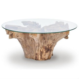dareels TOOR COFFEE TABLE