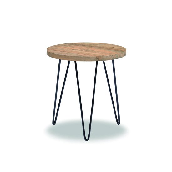 【dareels】RODA SIDE TABLE