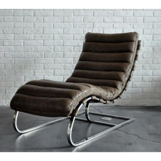 【HALO】BILBAO DAYBED /SIOUX CHACOL