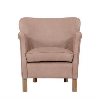 【HALO】GREEN WICH CHAIR /TAUPE