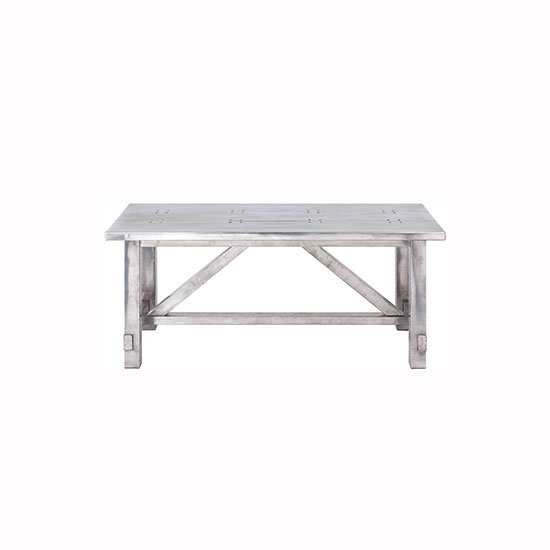 HALO BOSTON DINING TABLE 1800