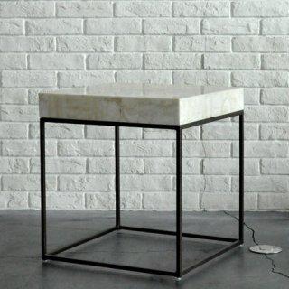 ASPLUND GRANADA SIDE TABLE