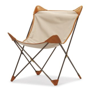 P&B KRUGER CHAIR