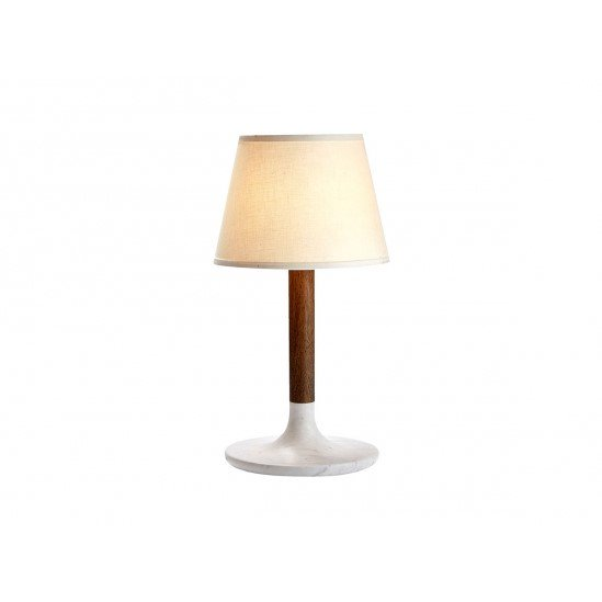 【BLEU NATURE】NIKITI TABLE LAMP S