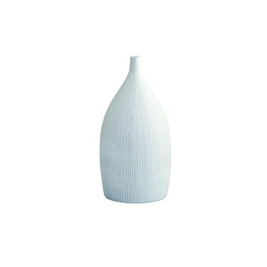 【ASPLUND】Nosara Porcelain Vase L