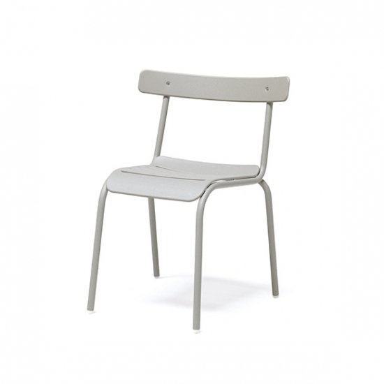 【emu】MIKY SIDE CHAIR