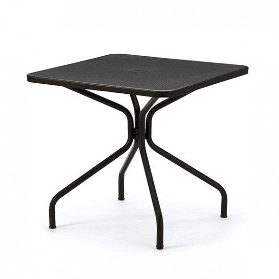 【emu】CAMBI SQUARE TABLE M