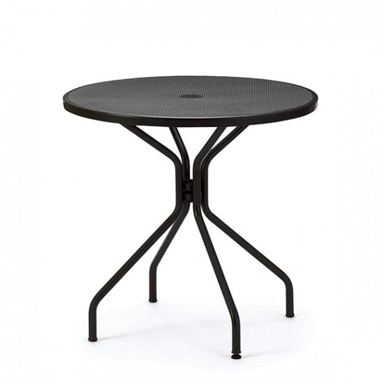 【emu】CAMBI ROUND TABLE M-NB