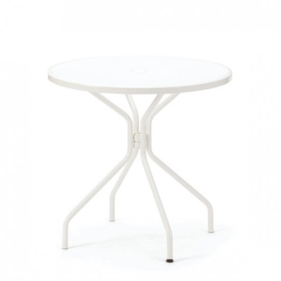 【emu】CAMBI ROUND TABLE M-SW