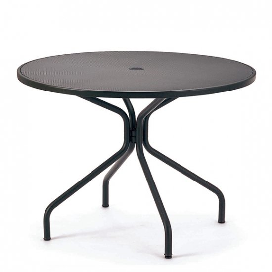 【emu】CAMBI ROUND TABLE L-NB