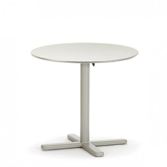 【emu】DARWIN ROUND TABLE-CM