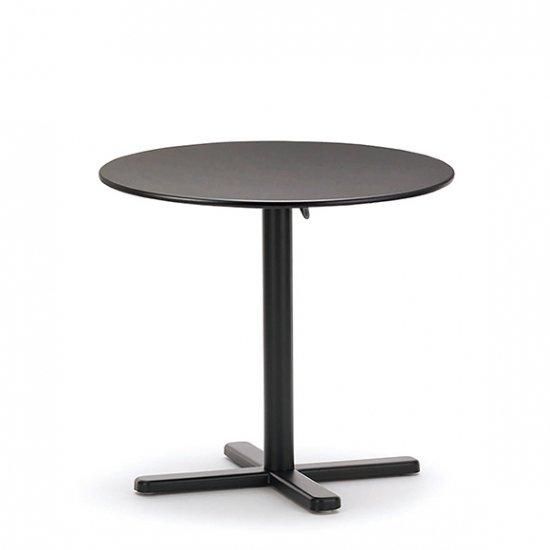 【emu】DARWIN ROUND TABLE-NB
