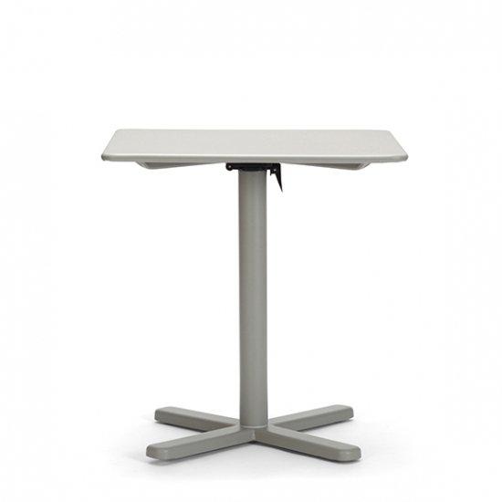 【emu】DARWIN SQUARE TABLE-CM