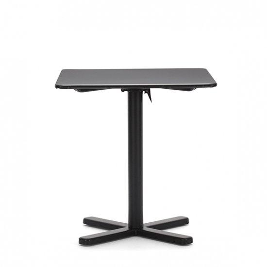 【emu】DARWIN SQUARE TABLE-NB