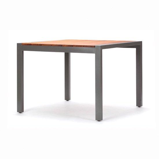 【ASPLUND】LATITOUDES DINING TABLE