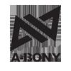 A-BONY
