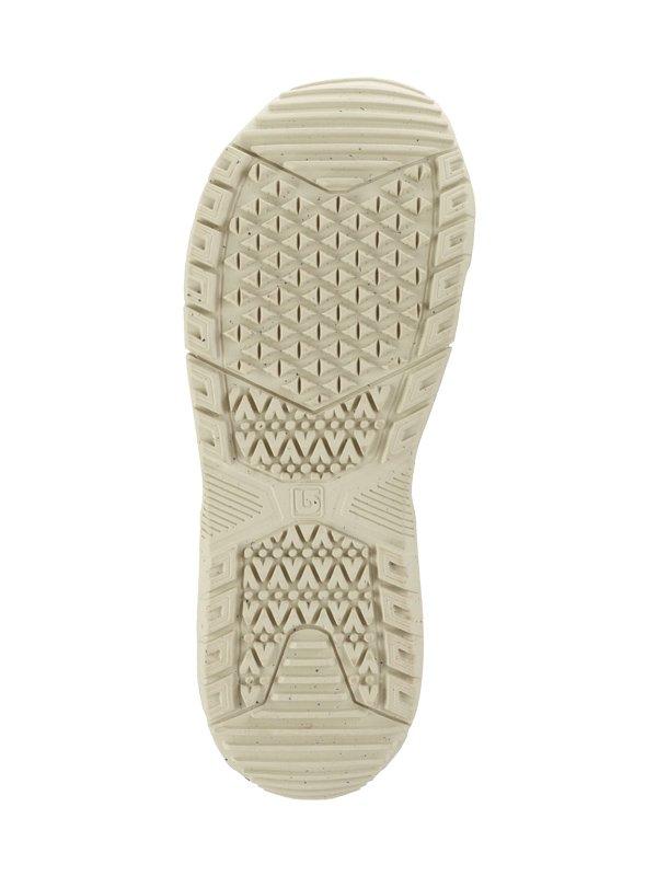 19/20モデル Men's Burton Photon Wide Step On Snowboard Boot #Black [202471]<img class='new_mark_img2' src='https://img.shop-pro.jp/img/new/icons6.gif' style='border:none;display:inline;margin:0px;padding:0px;width:auto;' />