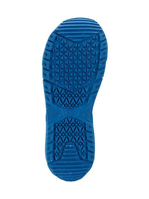 19/20モデル Men's Burton Photon Wide Step On Snowboard Boot #Blues [202471]<img class='new_mark_img2' src='https://img.shop-pro.jp/img/new/icons6.gif' style='border:none;display:inline;margin:0px;padding:0px;width:auto;' />
