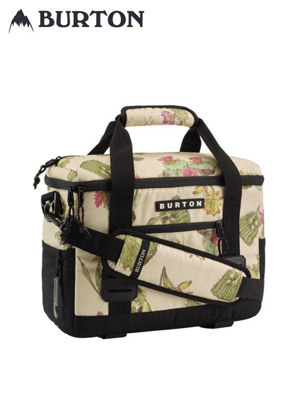20春夏モデル Burton Lil Buddy 12L Cooler Bag #Cactus [143871]<img class='new_mark_img2' src='https://img.shop-pro.jp/img/new/icons6.gif' style='border:none;display:inline;margin:0px;padding:0px;width:auto;' />