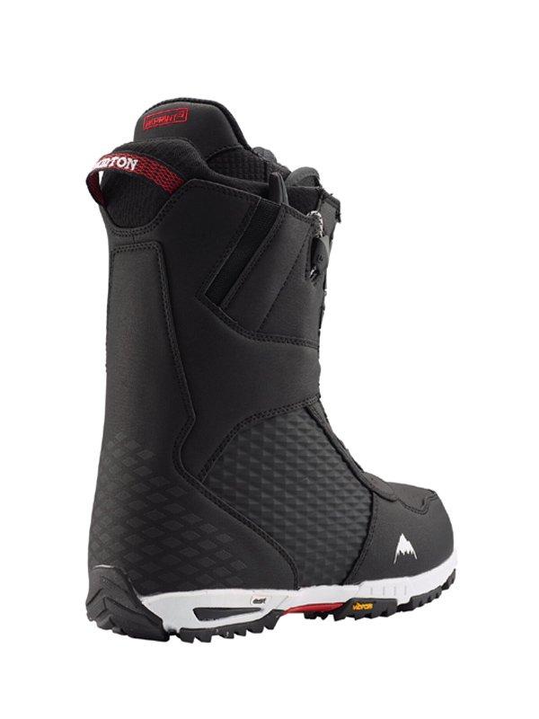 20/21モデル MEN'S IMPERIAL LTD SNOWBOARD BOOT - WIDE #BLACK [216021]