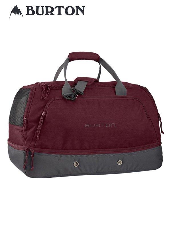 20/21モデル RIDER'S 2.0 73L DUFFEL BAG #PORT ROYAL SLUB [110341]
