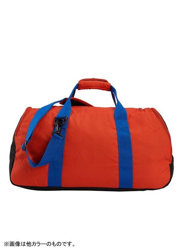 20/21モデル BOOTHAUS 2.0 60L LARGE DUFFEL BAG #PORT ROYAL SLUB [110321]