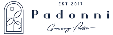 【パドンニ公式通販】Padonni-online|カラフルパスタのギフトなら
