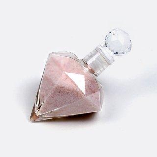 アンデスの塩[プチダイヤモンドボトル入り]