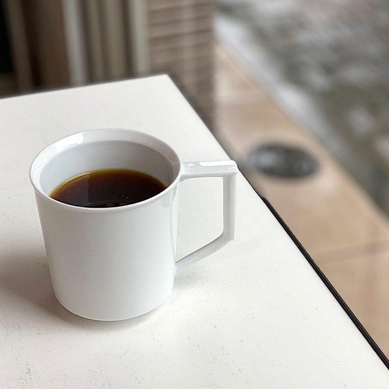 静岡の人気焙煎士・山崎嘉也(エートスコーヒーロースターズ)の深煎り(100g)