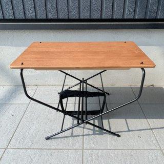 ファイヤーサイドテーブルFRT-5031