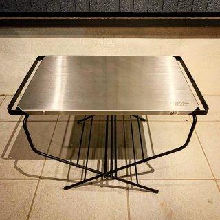 ファイヤーサイドテーブルFRT-5031ST