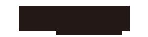 ZEROFIT公式オンラインストア