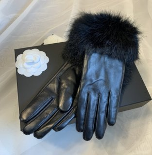 Ladylike 美フォーム Isabella Glove