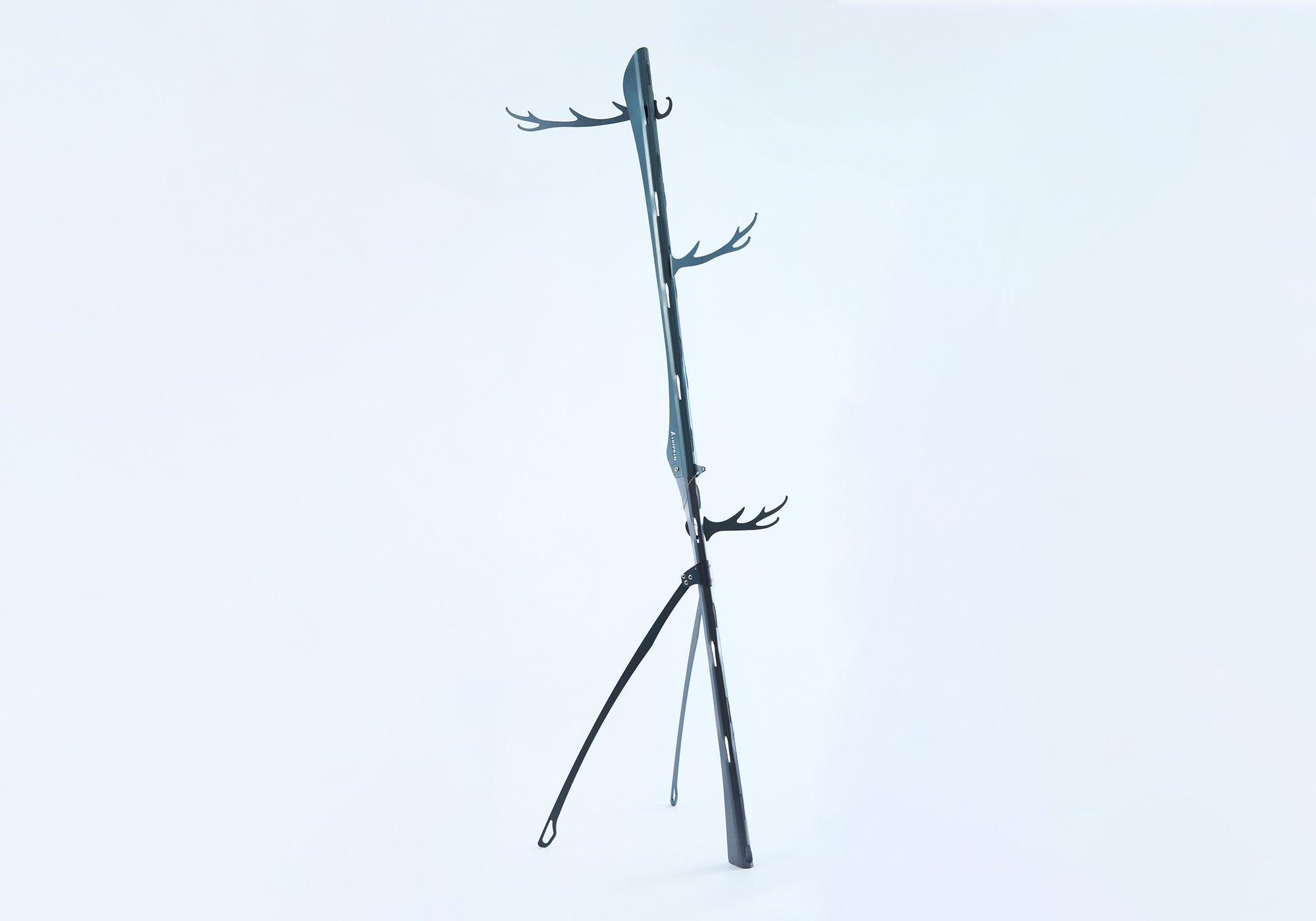 TSUNO STAND LONG